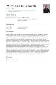 Sample Loan Processor Resume Free Resume Help Charlotte Nc Free Science Essay Papers 9th Grade
