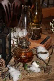 wedding rentals sacramento 59 best wedding rental images on inside rustic wedding