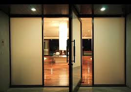 frosted glass office door modern style frosted glass office door with frosted glass doors