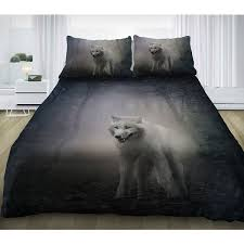 Space Bed Set Sanding Space Bedding Set Size Bed Duvet Cover
