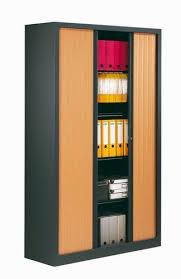 armoire à rideau bureau armoire rideau coulissant armoire de stockage de mdicaments