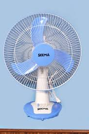 high speed table fan plastic hi speed table fan plastic hi speed table fan manufacturer