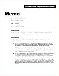 essay exles for scholarships memo essay memoirs essay exles cv templates doc delooljr