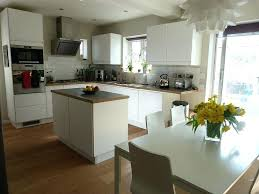 kitchen and dining design ideas kitchen dining ideas kitchen diner decor kitchen diner design