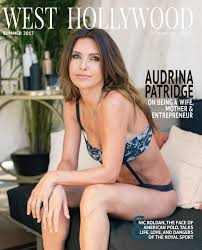 west hollywood luxury life summer 2017 by elevated luxury life issuu