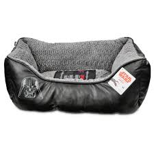Kennel Mats Outdoor by Dog Beds U0026 Bedding Best Large U0026 Small Dog Beds On Sale Petco