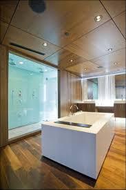 1244 best interior design images on pinterest architecture