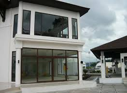 House Windows Design Philippines Pvc Sds Upvc Windows U0026 Doors Manufacturer Philippines