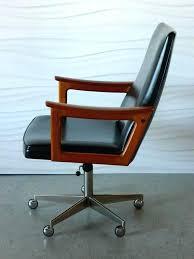 Desk Chair For Sale Mid Century Modern Office Chair U2013 Adammayfield Co