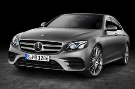 mercedes 2016 new mercedes benz e class unveiled at 2016 detroit motor show by