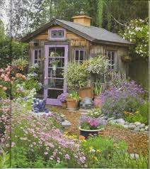 cute garden shed ideas photograph purple garden shed count