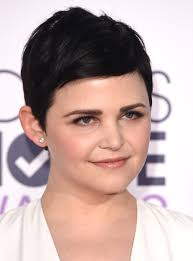 hair styles for round face and cheekbone 28 best hairstyles for round faces