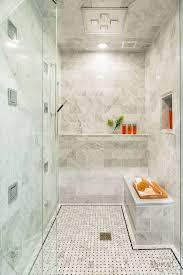 bathroom design atlanta timeless bathroom design marble luxury steam shower