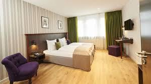 hotel hauser munich compare deals hotel hauser 3 hrs hotel in nuremberg