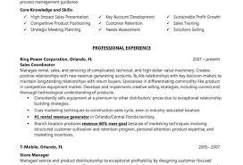 sales resume templates resume template sle for sales executive in real estate pdf