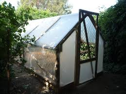 Greenhouse Plans 100 Ana White Barn Greenhouse Diy 272 Best Build It Shelves