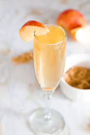 13 thanksgiving cocktails of boozy fall flavors brit co
