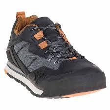 merrell wilderness hiking boots for sale merrell burnt rock