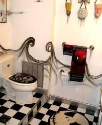 theme decor for bathroom small bathroom with theme decor bathroom
