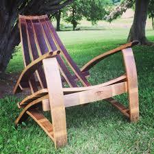 adirondack chairs u2013 jumbo bottom barrel works