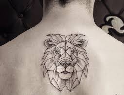 awesome lion tattoo designs and ideas for men and women irs fashion