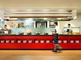 ibis sydney airport accorhotels