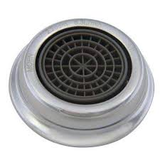 moen kitchen faucet aerator moen aerators flow restrictors faucet parts repair the
