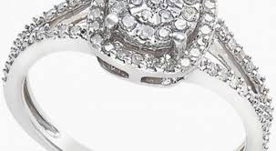 promise rings for meaning black diamond promise ring meaning archives allezgisele diamonds