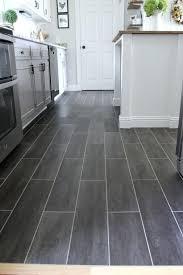 Vinyl Flooring Ideas Kitchen Vinyl Flooring Ideas Ilashome