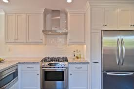 kitchen cabinet examples bay area kitchen cabinets painting examples