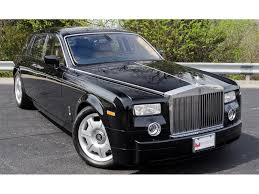 rolls royce phantom coupe price 2005 rolls royce phantom for sale in nashville tn stock rx07762c