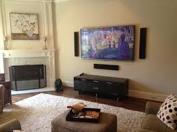 home theater ideas for small rooms theater advice theater u0026 media room blog bring hollywood home