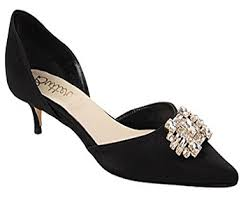 wedding shoes black wedding guest shoes evening shoes wedding shoes bridesmaid shoes