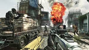 call of duty black ops zombies apk 1 0 5 call of duty black ops ii ps3 playstation