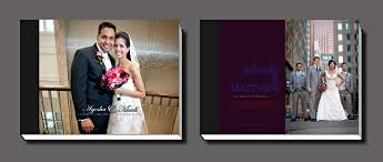 wedding picture albums toronto wedding albums wedding album designers toronto wedding
