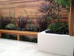 decoration new garden designing back garden design ideas