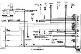 toyota yaris 2010 wiring diagram wiring diagram and schematic design