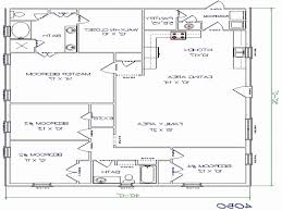 building a house plans marvellous house plans with shop photos ideas house design