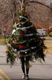 creative holiday costume ideas for the jingle bell run walk