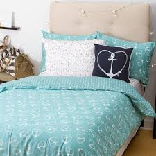 Teal Bedroom Ideas Furniture Home Dark Teal Bedroom Ideasfashionable Turquoise