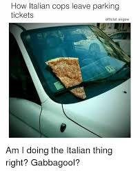 Italian Memes - 25 best memes about italian things italian things memes