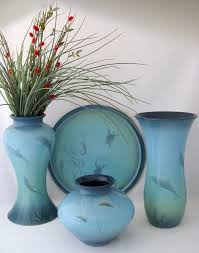 Dolphin Vase 25 Best Lenox Crystal Images On Pinterest Vases Butterfly And