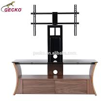 Tv Table Design Wood Tv Lcd Wooden Cabinet Designs Tv Lcd Wooden Cabinet Designs