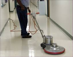 architecture best mop for tile floors basement best mop for