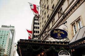 You Are A Grand Old Flag Best Wedding Venues In Montreal Montreal Wedding Blog
