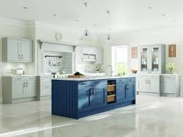 buy eco kitchens in aberdeen affordable kitchens and bathrooms
