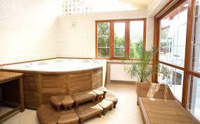 best 10 japanese bathroom ideas on pinterest zen ripping bath
