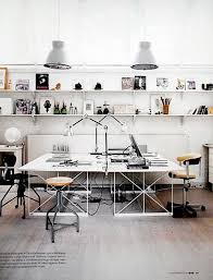 Interior Fetching Picture Of How To Build Home Office Decoration by 33 Best Home Style Images On Pinterest Attic Spaces Backyard