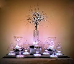 Led Vase Base Light 8inch Smd5050 Led Centerpieces Light Base With 24keys Remote