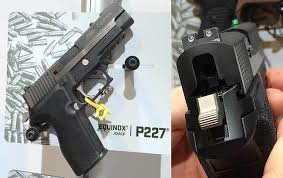 best black friday sig sauer deals 2016 shot show 2016 news